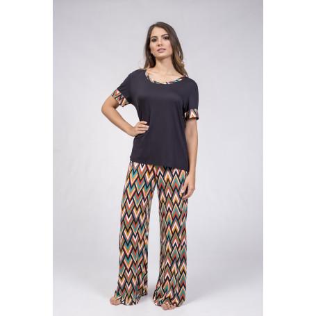 Pijama Canes