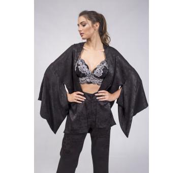 Kimono Brigitte Adamasco