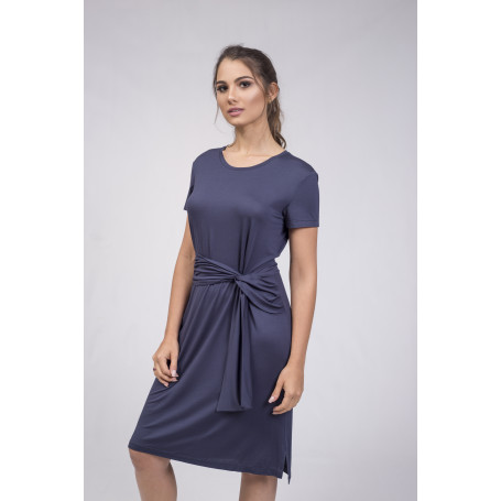 Sleepdress Malha