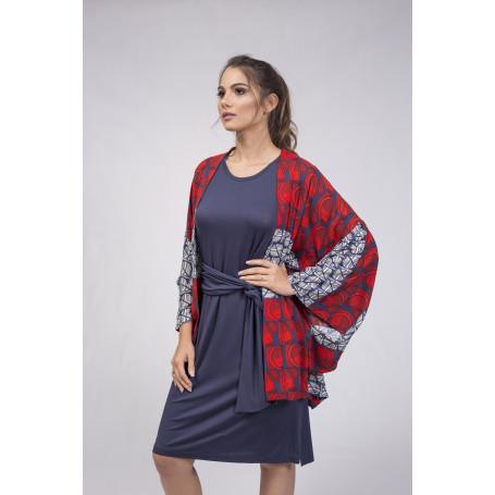 Kimono Brigitte