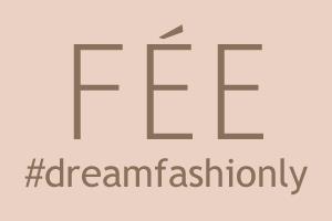 FÉE Sleepwear